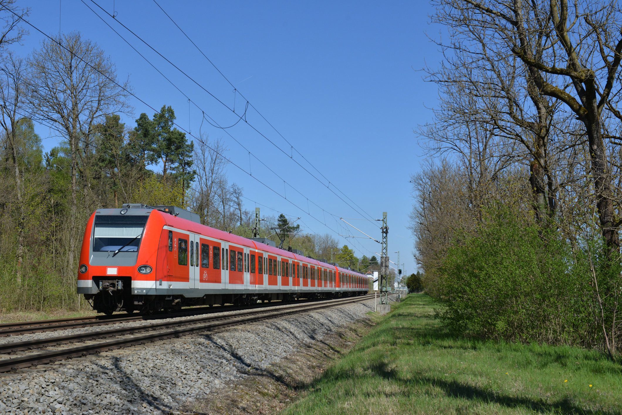 Münchnerin zeigt den Kontrolleuren ihr Handyticket – doch ein Fehler macht sie zur Schwarzfahrerin