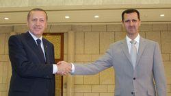 Assad beginnt in Afrin Gegenoffensive gegen die Türkei