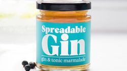 9 Of The Best Gin-Ventions To Ever Grace The Planet
