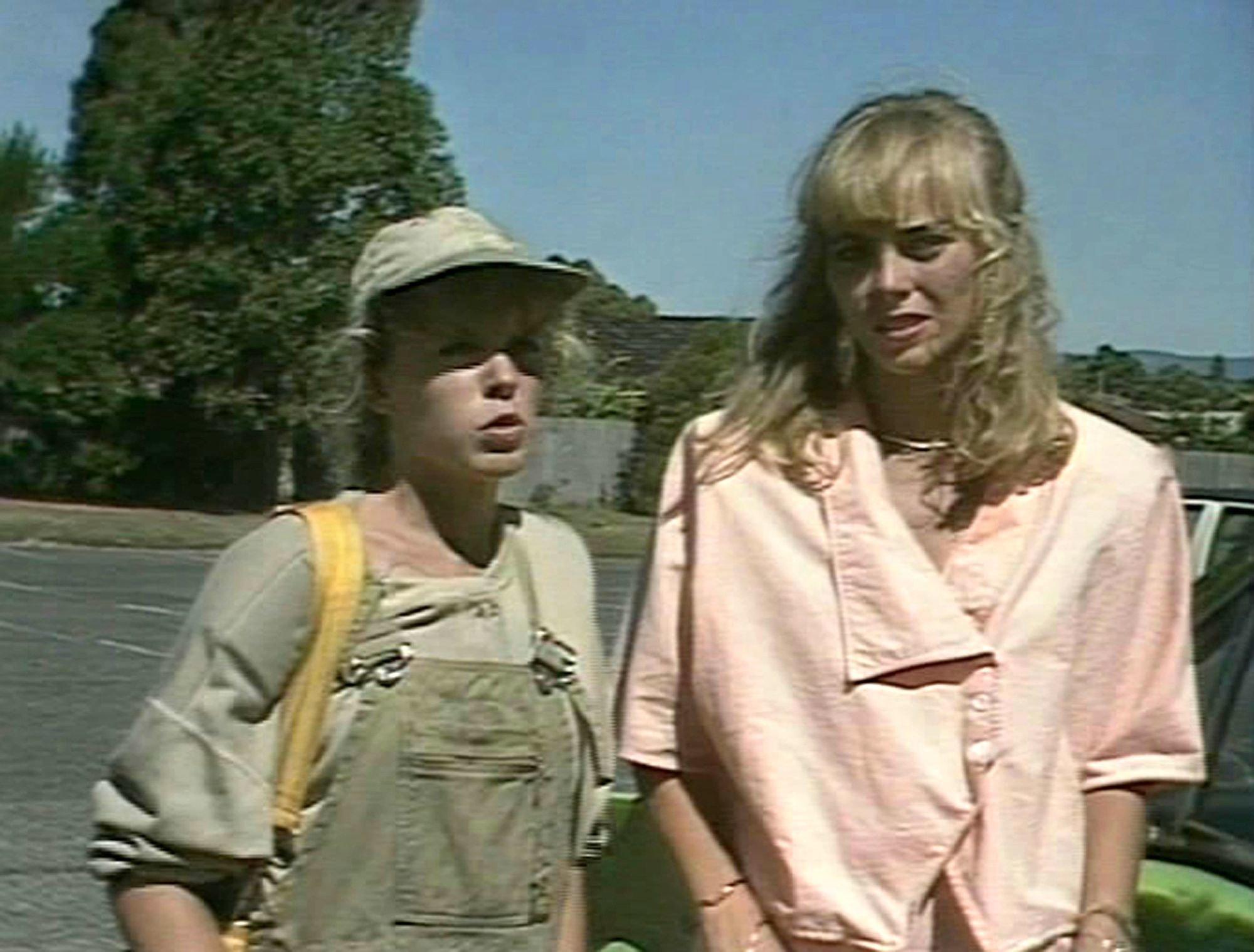 Remember Plain Jane Superbrain? Well, She's Returning To