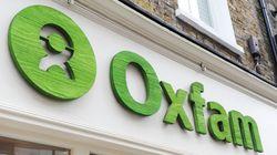 Ο πρώην διευθυντής της Oxfam παραδέχθηκε ότι πλήρωσε