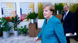 Ob Neuwahlen oder Große Koalition – auf Deutschland kommt ein riesiges Problem zu