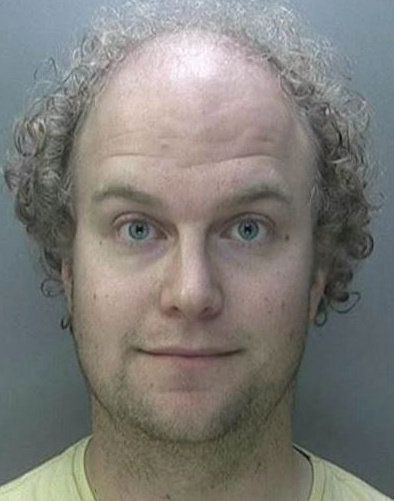 Matthew Falder, one of Britain's most prolific paedophiles, has been jailed for 32