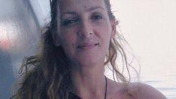 Θλίψη στον δημοσιογραφικό κόσμο για τον τραγικό θάνατο της Καρολίνας Κάλφα σε