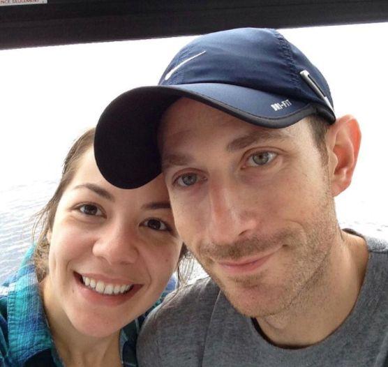 Lehrer stirbt bei Amoklauf in Florida – Wochen davor nahm er seiner Verlobten ein Versprechen