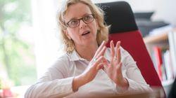"""SPD-Vize Kohnen: """"Untergangsszenarien bringen uns nicht weiter"""""""