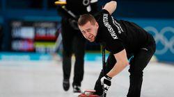 Κρούσμα ντόπινγκ στους Χειμερινούς Ολυμπιακούς. Ρώσος αθλητής εγκατέλειψε τους Αγώνες γιατί μάλλον κατανάλωσε απαγορευμένη