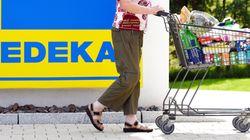 News To Go: Edeka boykottiert laut Bericht Produkte von Nestlé – worum es dabei geht