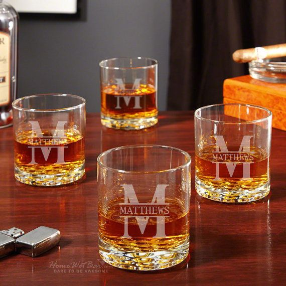 "Get them <a href=""https://www.etsy.com/listing/256015406/buckman-premium-quality-whiskey-glasses?ref=shop_home_active_43"" tar"