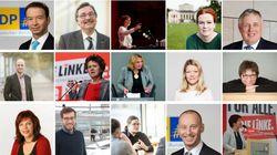 Hartz-IV-Katastrophe: 15 Politiker erklären, wie das System reformiert werden muss