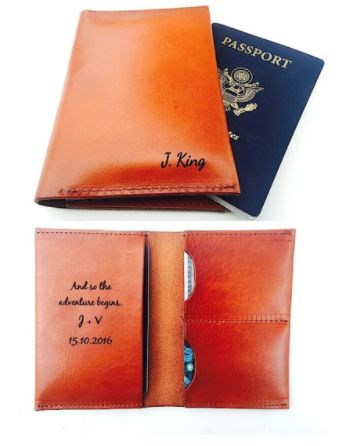 "Get them <a href=""https://www.etsy.com/listing/483062509/monogrammed-passport-cover-couples"" target=""_blank"">here</a>."