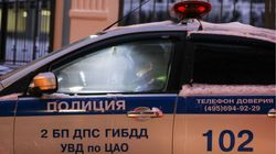 Νεαρή στη Ρωσία πήδηξε από τον 14ο όροφο. Σώθηκε και μαχαιρώθηκε για να