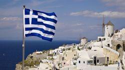 Griechenland: Eine Geschichte über Sirtaki, Vorurteile und Klischees