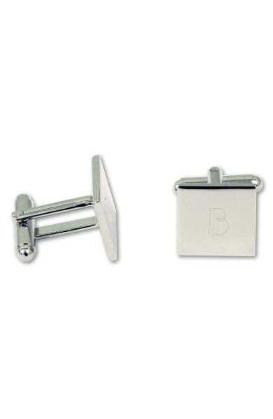 "Get them <a href=""https://shop.nordstrom.com/s/cathys-concepts-monogram-square-cuff-links/4044103?contextualcategoryid=237550"