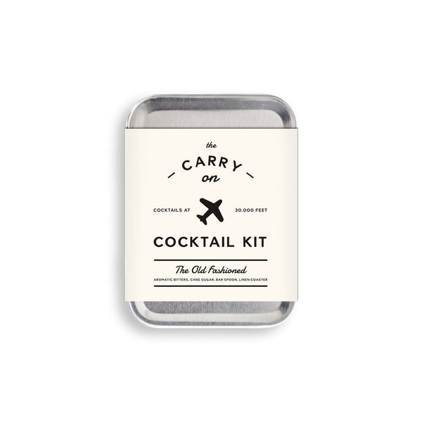 "Get it <a href=""https://www.amazon.com/Carry-Cocktail-Kit-Old-Fashioned/dp/B00PSTH5VK/ref=lp_12694589011_1_1?amp=&ie=UTF8&qid"
