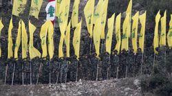 Νέες εντάσεις μεταξύ Λιβάνου και Ισραήλ. Προειδοποιήσεις από Χεζμπολάχ, ανησυχία του ΓΓ του