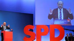 Αρχίζει η εσωκομματική ψηφοφορία στο SPD για τον μεγάλο συνασπισμό. Στις 4 Μαρτίου τα