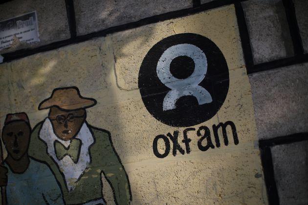 Με ένα «συγγνώμη» και μια εσωτερική έρευνα που ήρθε αργά απαντά η Oxfam στο σεξουαλικό σκάνδαλο στην