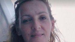 Από τσιγάρο προκλήθηκε η φωτιά στο σπίτι της δημοσιογράφου Καρολίνας