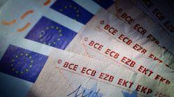 Μειωμένο έλλειμμα κατά 418εκατ ευρώ το 2017 στο ισοζύγιο τρεχουσών
