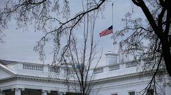 Νέος εκλογικός χάρτης για το Κογκρέσο αναμένεται να επηρεάσει την ισορροπία στην Βουλή των