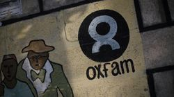 Don't Cancel Your Donation To Oxfam. Double