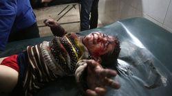 «Δεν έχουμε πια λόγια...». Η κενή ανακοίνωση της Unicef για τη σφαγή παιδιών στη