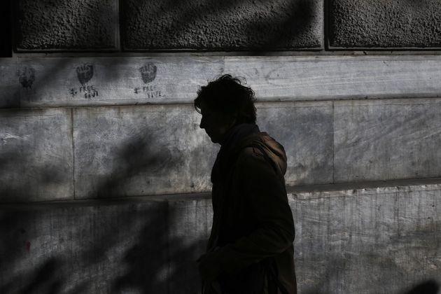 ΟΑΕΔ: Περισσότεροι κατά 2,66% οι εγγεγραμμένοι άνεργοι τον
