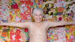 Mastectomy Always Means Reconstruction, Right? Wrong,