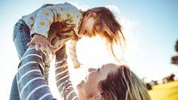 Studie zeigt: Die Töchter von spätgebärenden Müttern haben eine Gemeinsamkeit