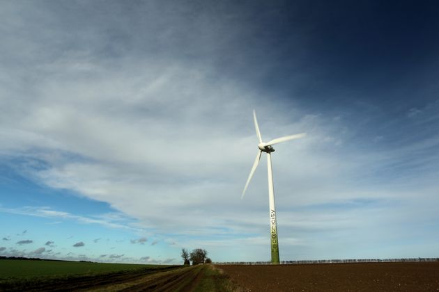 Everything You Need To Know About Switching To A Sustainable Energy