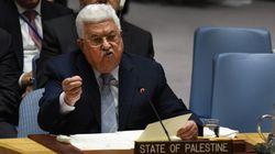 Πολυμερή μηχανισμό για την προώθηση της ειρήνης στο Μεσανατολικό ζήτησε ο