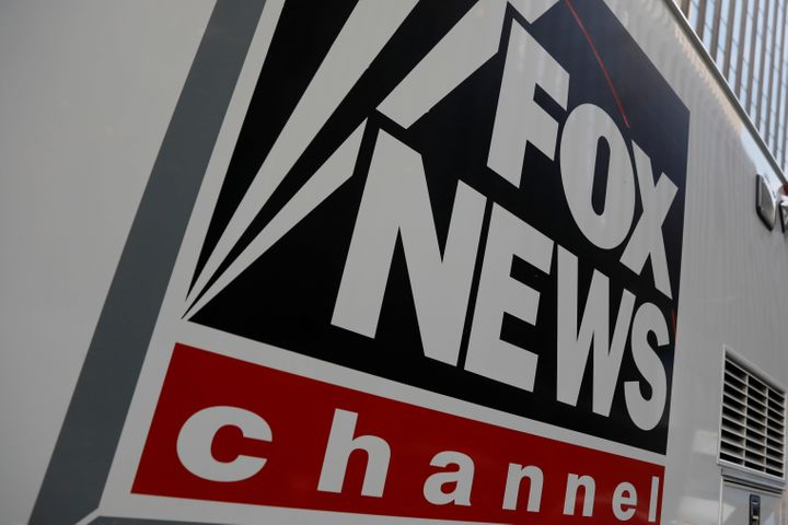 Fox News plans to launch an opinion streaming service later this year.