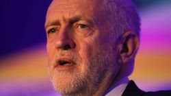 Corbyn Video Slams 'Print Barons' Over Spy