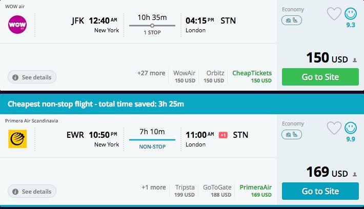 "<a href=""https://www.momondo.com/flightsearch/?Search=true&TripType=1&SegNo=1&SO0=NYC&SD0=LON&SDP0=06-05-"