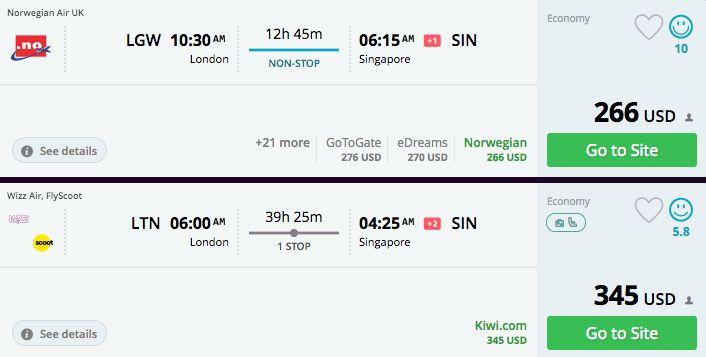 "<a href=""https://www.momondo.com/flightsearch/?Search=true&TripType=1&SegNo=1&SO0=LON&SD0=SIN&SDP0=09-05-"