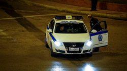 Βόλος: 20χρονος σκηνοθέτησε ληστεία για να δικαιολογήσει τις σπατάλες