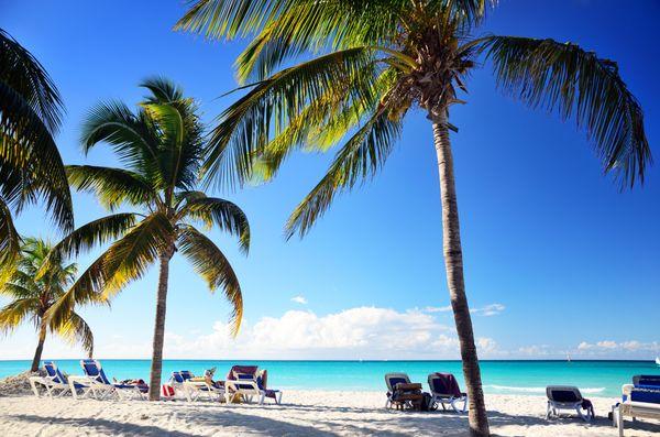 "On <a href=""https://www.tripadvisor.com/Attraction_Review-g147275-d669563-Reviews-Varadero_Beach-Varadero_Matanzas_Province_C"