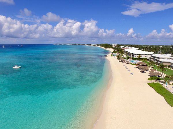 "<a href=""https://www.tripadvisor.com/Attraction_Review-g147367-d2385044-Reviews-Seven_Mile_Beach-Seven_Mile_Beach_Grand_Cayma"