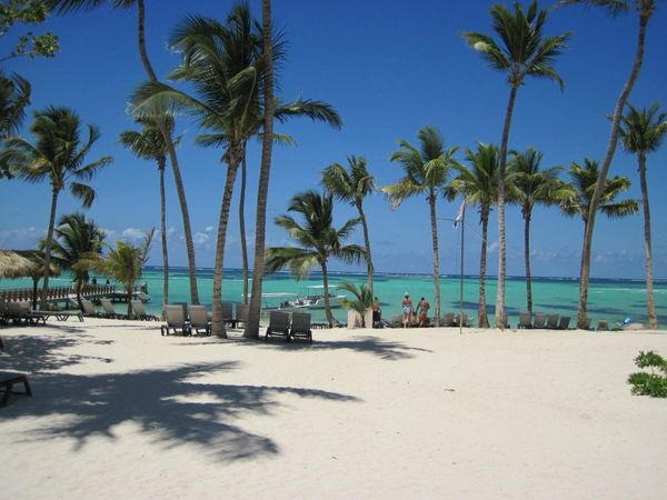 "<a href=""https://www.tripadvisor.com/Attraction_Review-g3176298-d215733-Reviews-Bavaro_Beach-Bavaro_Punta_Cana_La_Altagracia_"