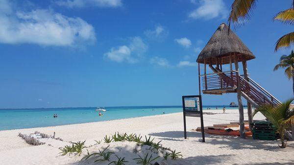 "<a href=""https://www.tripadvisor.com/Attraction_Review-g150810-d543150-Reviews-Playa_Norte-Isla_Mujeres_Yucatan_Peninsula.htm"