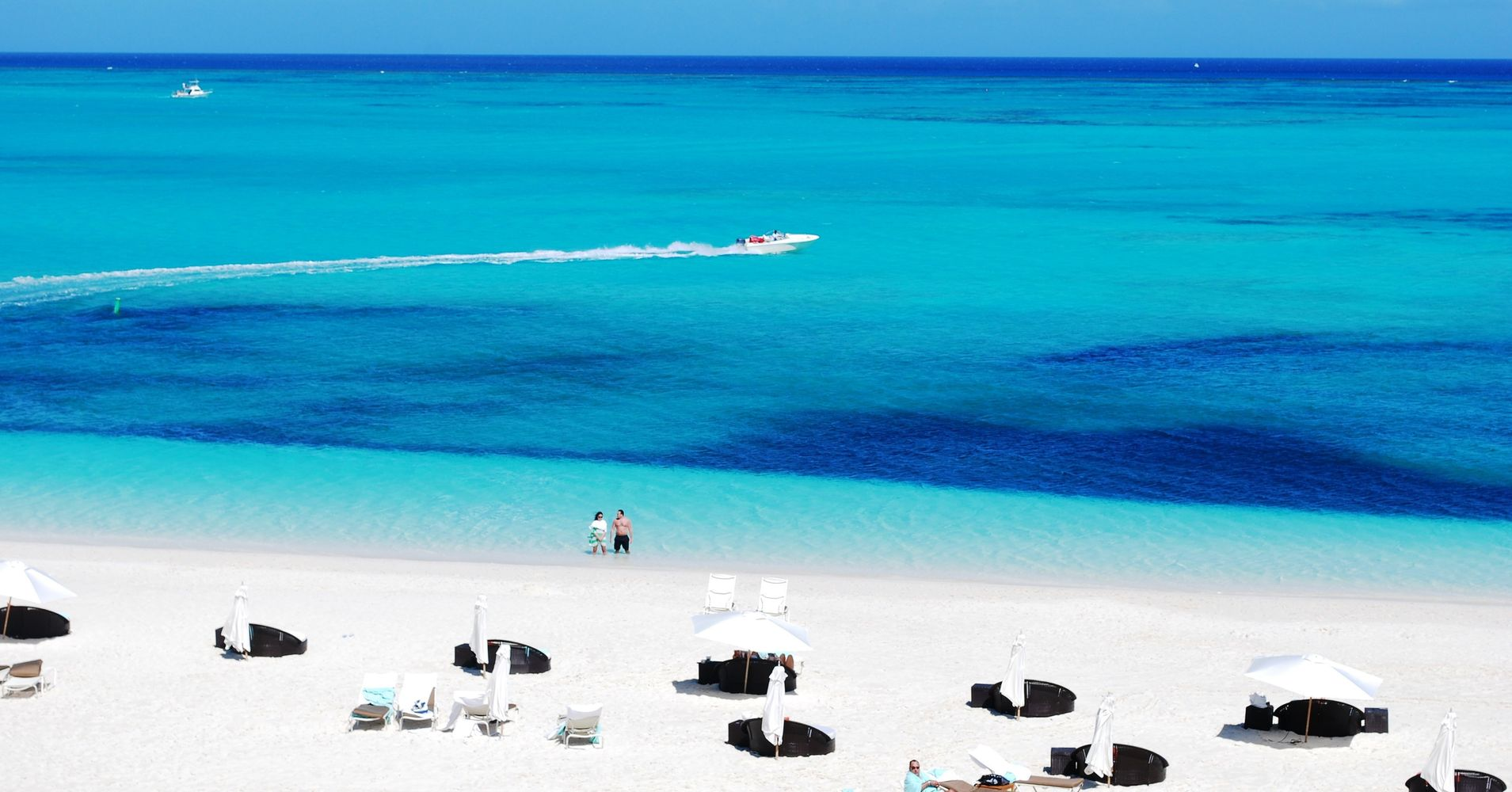 cd24c5d2acc48 The 10 Best Beaches In The World In 2018