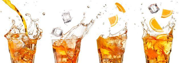 Κι όμως, αποδείχθηκε η επικίνδυνη σχέση μεταξύ αλκοόλ και άνοιας και επηρεάζει περισσότερο τους