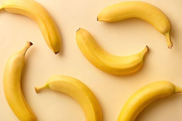 Mongee: Αυτή είναι η νέα μπανάνα που τρώγεται με τη φλούδα