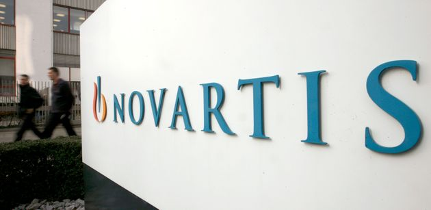 Τι υποστηρίζει ο πληροφοριοδότης Β'. Πρώην στέλεχος της Novartis εξηγεί τι τον έκανε να συνεργαστεί με...