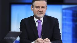 Jeremy Corbyn Czech Spy Story Is 'Newspaper Revenge' For Leveson, Says Barry Gardiner