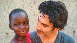 Χριστόφορος Παπακαλιάτης: «Αυτά που φτιάξαμε με τα παιδιά στη βόρεια Αφρική δεν περιγράφονται ούτε με λόγια, ούτε με