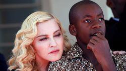 «Ο γιος μου είναι ο μελλοντικός πρόεδρος του Μαλάουι», δηλώνει η