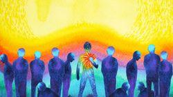 Το μαρτύριο των δυνατών ανθρώπων (και γιατί το