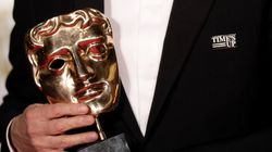 Bias At The Baftas: The Stats Behind
